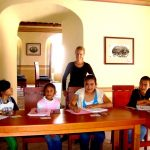 Maintaining Students Interest in the EFL ESL Classroom